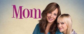 When Does Mom Season 7 Start on CBS? Release Date