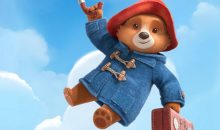 When is Paddington Release Date on Nickelodeon? (Premiere Date)