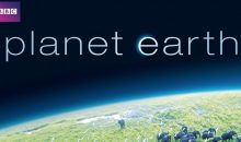 When Does Planet Earth III Start on BBC America? Release Date