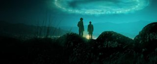 When Does Project Blue Book Season 2 Start on History? Release Date
