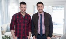Property Brothers: Forever Home Season 2 Release Date on HGTV