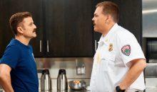 When Does Tacoma FD Season 2 Start on truTV? Release Date
