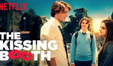 The Kissing Booth 2 Release Date on Netflix