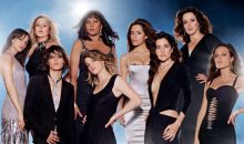 The L Word: Generation Q Season 2 Release Date on Showtime