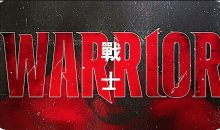 When Does Warrior Season 2 Start on Cinemax? Release Date (Renewed)