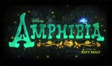 When Does Amphibia Season 2 Start on Disney Channel? Release Date