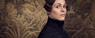 When is Gentleman Jack Release Date on HBO? (Premiere Date)