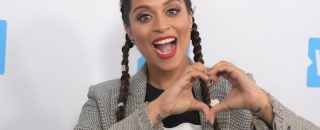 When is A Little Late with Lilly Singh Release Date on NBC? (Premiere Date)
