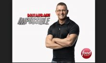 When Does Restaurant: Impossible Season 14 Start on Food Network? Release Date