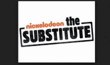 When is The Substitute Release Date on Nickelodeon? (Premiere Date)
