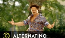 When is Alternatino with Arturo Castro Release Date on Comedy Central? (Premiere Date)