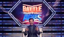 When Does Battle of the Ages Season 2 Start on BYUtv? Release Date (Renewed)