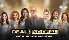 When Does Deal or No Deal Season 6 Start on CNBC? Release Date