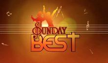 When Does Sunday Best Season 9 Start on BET? Release Date