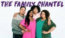 When is The Family Chantel Release Date on TLC? (Premiere Date)