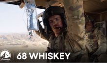 When is 68 Whiskey Release Date on Paramount Network? (Premiere Date)
