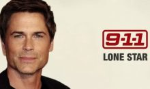 When is 9-1-1: Lone Star Release Date on FOX? (Premiere Date)