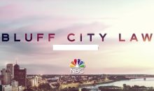 When is Bluff City Law Release Date on NBC? (Premiere Date)