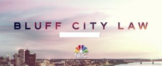 Bluff City Law Season 2 Release Date on NBC (Cancelled)