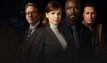 When is Evil Release Date on CBS? (Premiere Date)