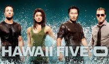 When Does Hawaii Five-0 Season 10 Start on CBS? Release Date