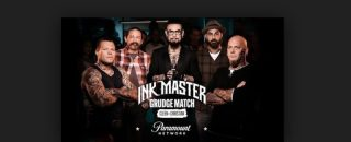 When is Ink Master: Grudge Match Release Date on Paramount Network? (Premiere Date)