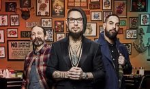 When Does Ink Master Season 13 Start on Paramount Network? Release Date (Renewed)