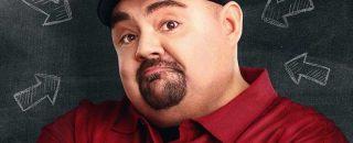When Does Mr. Iglesias Season 2 Start on Netflix? Release Date (Renewed)