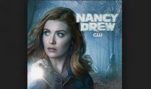 Nancy Drew Season 2 Release Date on The CW