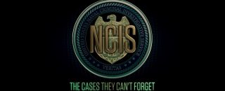 When Does NCIS: The Cases They Can't Forget Season 3 Start on CBS? Release Date