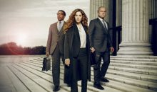 When Does Proven Innocent Season 2 Start on FOX? (Cancelled)