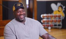 When is Shaq Life Release Date on TNT? (Premiere Date)