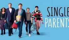 When Does Single Parents Season 2 Start on ABC? Release Date