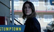 When is Stumptown Release Date on ABC? (Premiere Date)