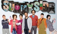 When is Sunnyside Release Date on NBC? (Premiere Date)