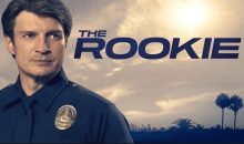 When Does The Rookie Season 2 Start on ABC? Release Date