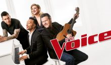 When Does The Voice Season 17 Start on NBC? Release Date
