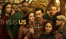 When Does This Is Us Season 4 Start on NBC? Release Date