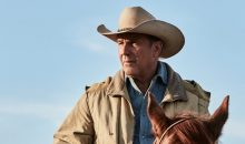 When is The Last Cowboy Release Date on Paramount? (Premiere Date)