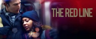 When Does The Red Line Season 2 Start on CBS? (Cancelled)