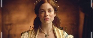 When Does The Spanish Princess Season 2 Start on Starz? Release Date (Final Season)