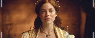 When Does The Spanish Princess Season 2 Start on Starz? Release Date (Final Season)