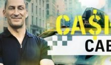 When is Cash Cab Release Date on Bravo? (Premiere Date)