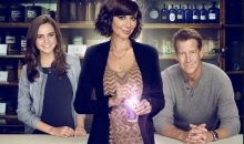 When Does Good Witch Season 6 Start on Hallmark Channel? Release Date (Renewed)