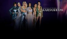 When Does Keeping Up with the Kardashians Season 17 Start on E!? Release Date