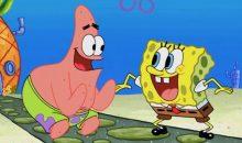 When Does SpongeBob SquarePants Season 13 Start on Nickelodeon? Release Date