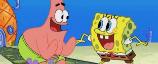 When Does SpongeBob SquarePants Season 13 Start on Nickelodeon? Release Date
