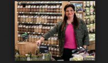 When is Supermarket Stakeout Release Date on Food Network? (Premiere Date)