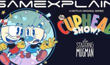 When is The Cuphead Show! Release Date on Netflix? (Premiere Date)