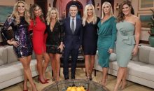 When Does The Real Housewives of Orange County Season 14 Start on Bravo? Release Date